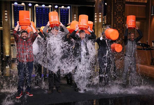 ice-bucket-challenge-2